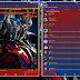 <marquee>Themes Oficial Mix Óptimo us Prime</marquee>