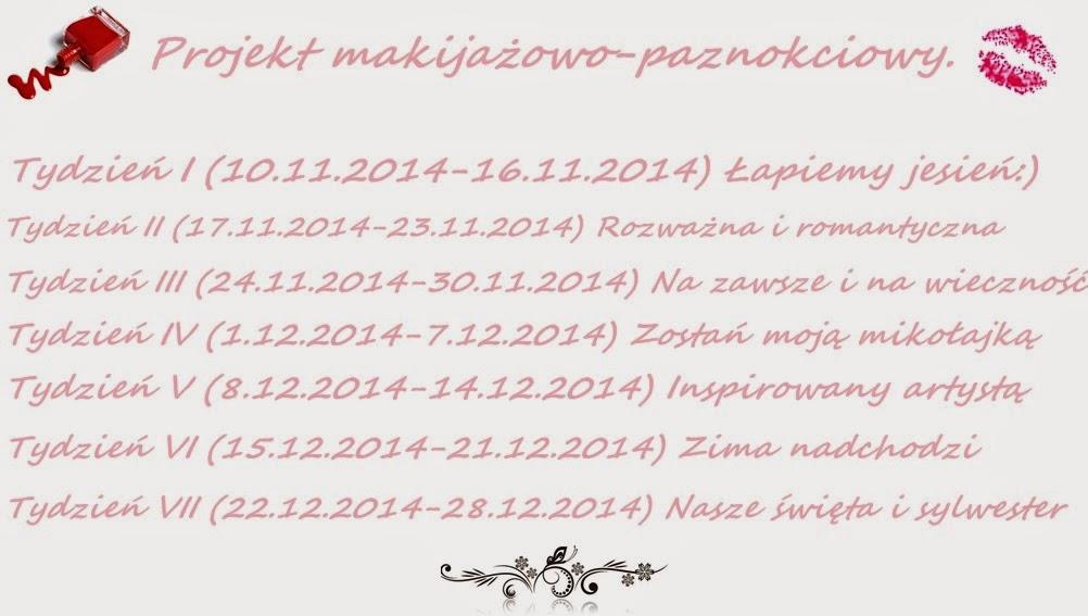 http://zakochanawkolorkach.blogspot.com/