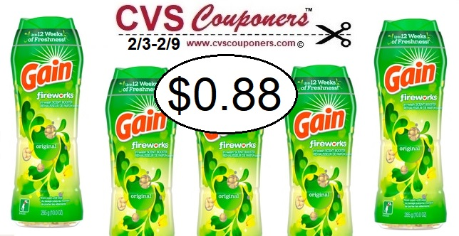 http://www.cvscouponers.com/2019/02/gain-fireworks-cvs-coupon-deal.html