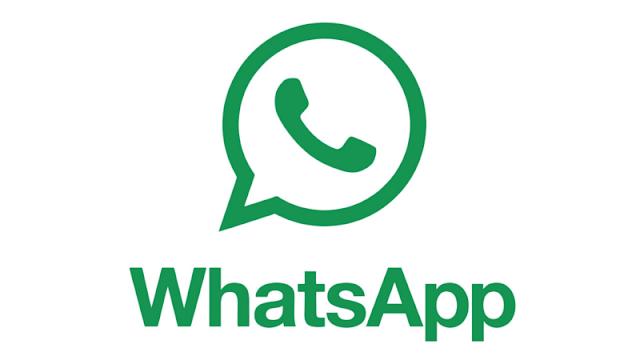 Divulgue aqui seu grupo do WhatsApp