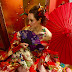 Try it yourself: An Oiran (花魁) Cosplay Experience in Japan