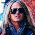 Doug Aldrich quase fez teste o Megadeth, mas motivo bizarro o impediu