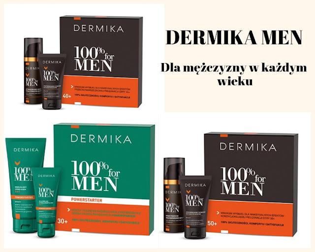 dermika for men