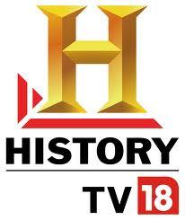 History Tv 18 Live Streaming Streaming Fun
