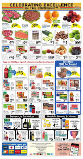 ✅ Food 4 Less Weekly Specials 2/13/19