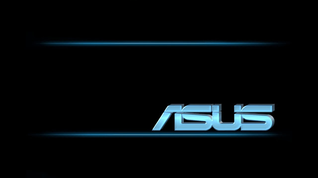 Asus presents a host of new products during Zensation press event at Computex 2015