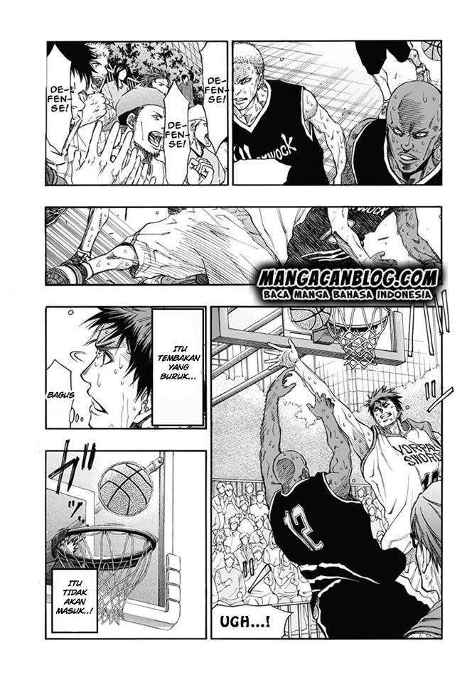 Dilarang COPAS - situs resmi www.mangacanblog.com - Komik kuroko no basket ekstra game 006 - chapter 6 7 Indonesia kuroko no basket ekstra game 006 - chapter 6 Terbaru 34|Baca Manga Komik Indonesia|Mangacan