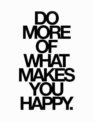 Short Happy Quotes Stuvera