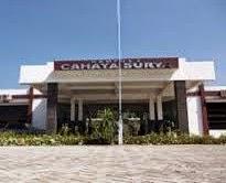 Info Pendaftaran Mahasiswa Baru POLITEKNIK-CAHAYA SURYA KEDIRI 2017-2018