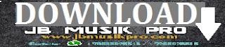 http://www.mediafire.com/file/sntgacy5s24lq4l/Fa%C3%A7o_como-_Lariany%28www.jbmusikpro.com%29.mp3