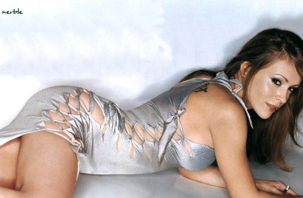 Full Hd Nude Desi Sex