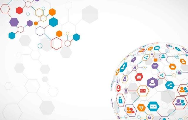 Pengaruh Media Sosial Pada Kehidupan Manusia