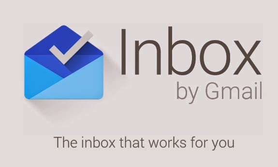 Google Unveils Inbox App for Heavy Gmail Users 1