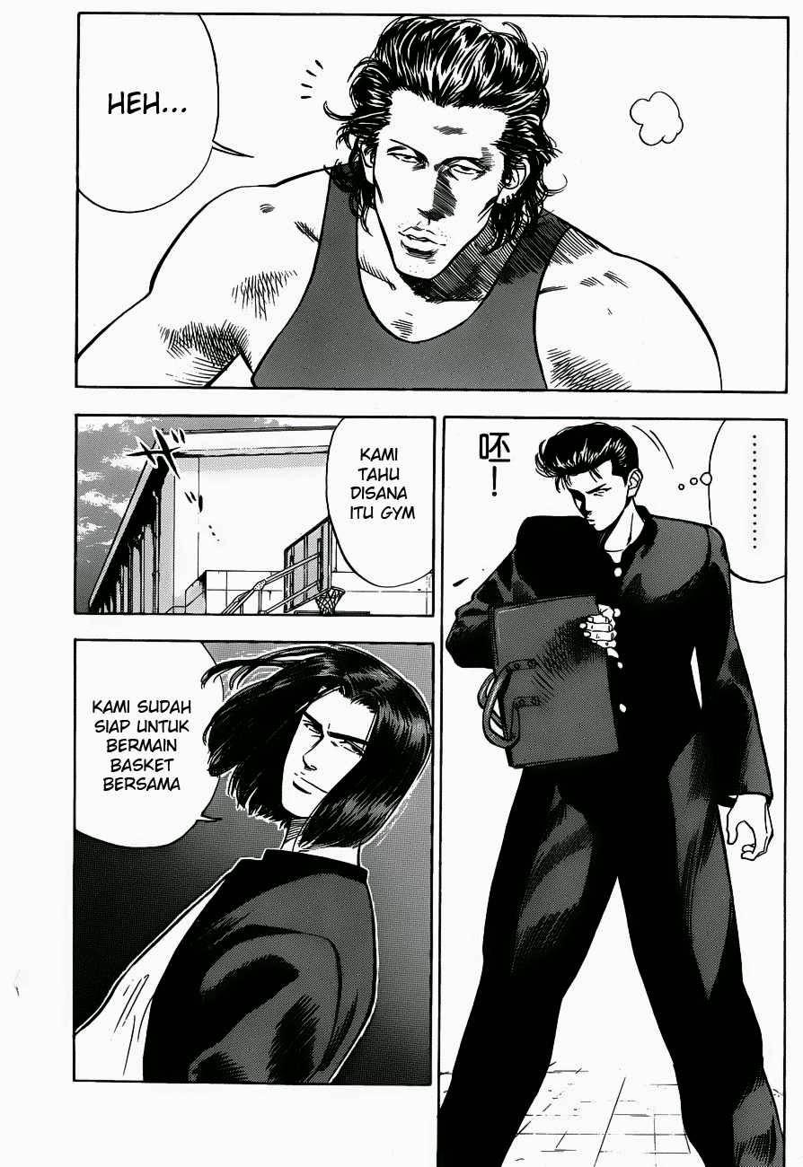 Komik slam dunk 056 - chapter 56 57 Indonesia slam dunk 056 - chapter 56 Terbaru 6|Baca Manga Komik Indonesia|Mangacan