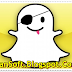 Download- Snapchat For Android 5.0.34.4 APK Latest