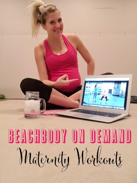 healthy pregnancy, second trimester meal plans, second trimester, pregnancy meal plans, exercise while pregnant, sarah griffith, top beachbody coach,