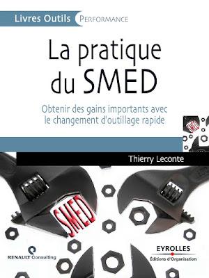 La pratique du SMED PDF
