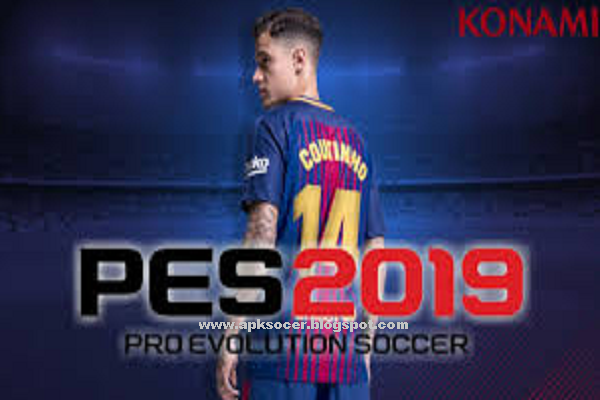 Try These Pes 2019 Android Download Obb {Mahindra Racing}