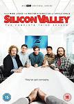 Thung Lũng Silicon Phần 3 - Silicon Valley Season 3
