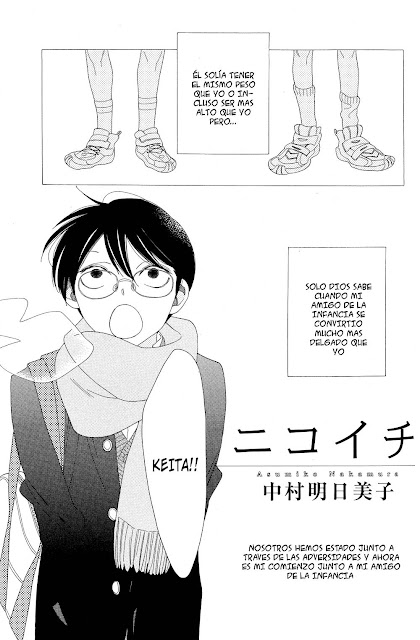 Nikoichi ()
