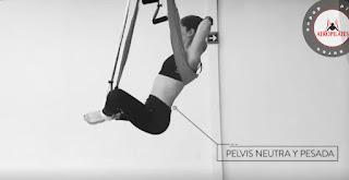 aero pilates, columpio, cursos, escuelas, formacion, franquicias, negocios, pilates aereo, pilates columpio, aerial, porfesores, Rafael Martinez, teacher training, air, clases,