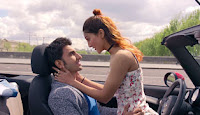 Befikre Budget &  Box Office Collection