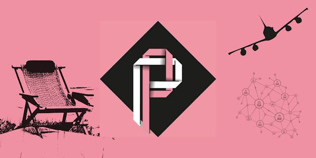 paradise_token