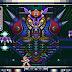 Aqueça os Motores Para a Chegada de Mega Man 11 Montanto um Diorama Irado de Magaman X!!!