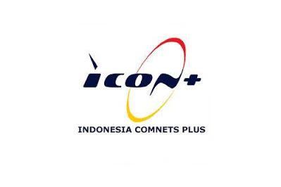 Lowongan Kerja PT. Indonesia Comnets Plus (ICON+) Desember 2018