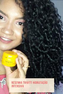 Admirável Feminismo - Como restaurar os cabelos sem vida em casa