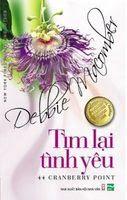 Tìm Lại Tình Yêu - Debbie Macomber