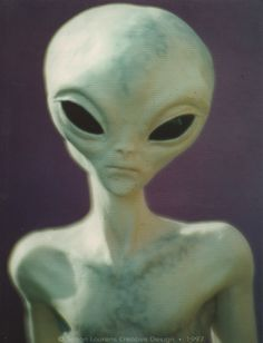 flying_saucers_aliens_ufo