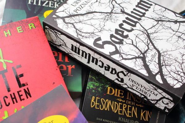 buchliebenetz Merkmale Leseratte, #buchliebenetz, buchblogger, Leseratte Definition, Leseliebe
