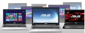 Notebook dan Laptop,  6 Cara Paling Tepat Memilih Laptop Gaming yang Berkualitas
