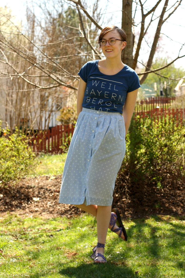Degree clothing ethical fair trade