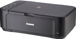 http://www.printerdriverupdates.com/2017/05/canon-pixma-mg3255-driver-download.html