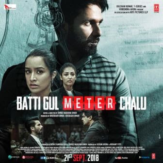 #instamag-check-out-ensemble-poster-of-batti-gul-meter-chalu