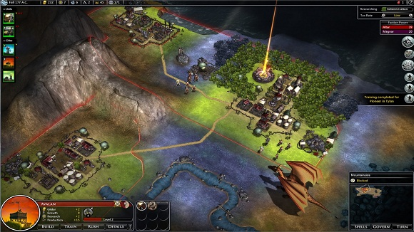 fallen-enchantress-legendary-heroes-pc-screenshot-www.ovagames.com-5