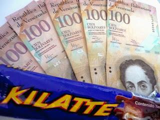 Una galleta con chocolate es muy buscada para compensar  tanto el hambre, como la necesidad de azúcar.