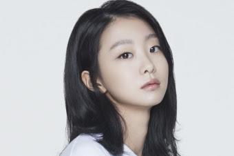 Profil Kim Da Mi,Pemain The Witch Part 1 Dan Itaewon Class