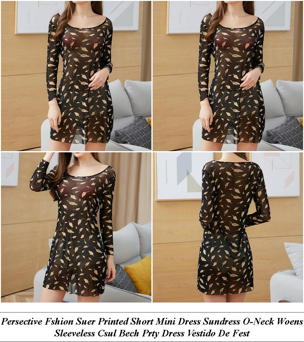 Mini Dresses Of The S - Very Cheap Plus Size Dresses - Maxi Dresses Casual Canada