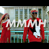 VIDEO | Willy Paul Ft Rayvanny - Mmmh | Watch / Download