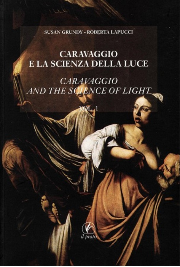 essay reflections caravaggio As this collection of essays makes clear, the paths to grasping the complexity of caravaggio's art are multiple and variable art historians from the uk and north.