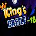 Kings Castle 18
