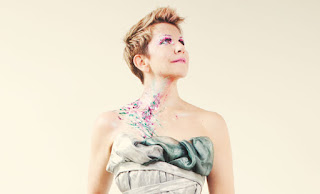 Joyce DiDonato - War and Peace:Harmony through music