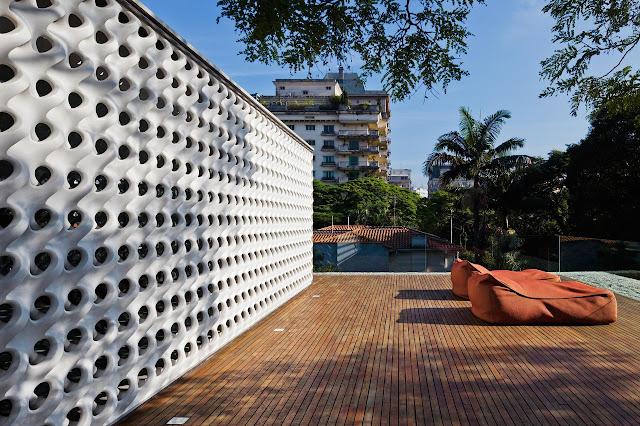 cobogo-muro-piscina