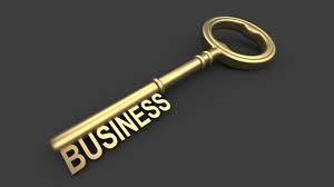 Jenis Kepemilikan Bisnis [Lengkap]