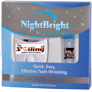 Whiten Your Teeth Home With The Smiling Bar India S Exclusive
