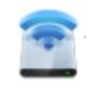 WiFi HotSpot Creator, trasforma il tuo PC in un router WiFi