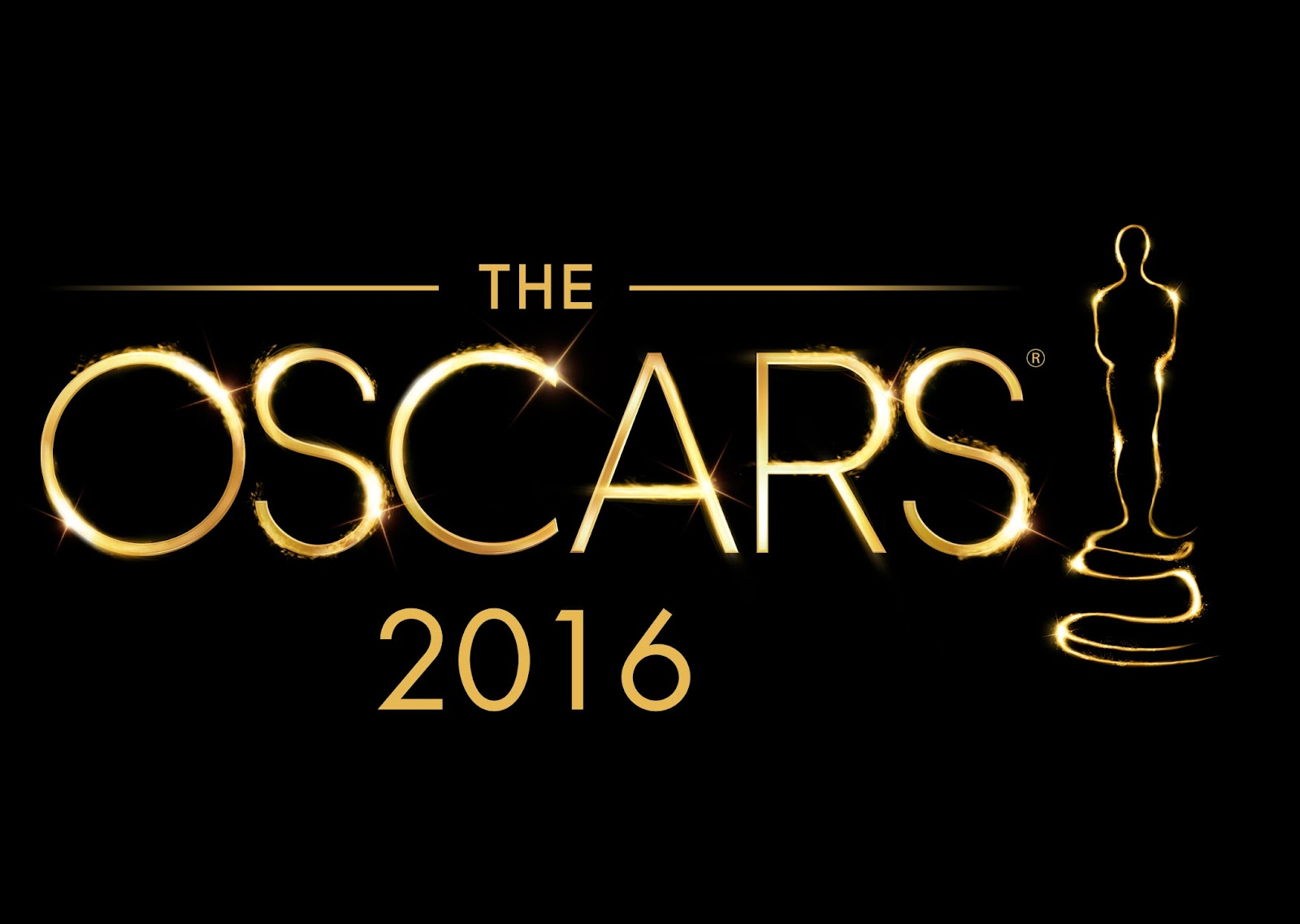 Full winners list of Oscars 2016 results Academy Awards 88th Annual